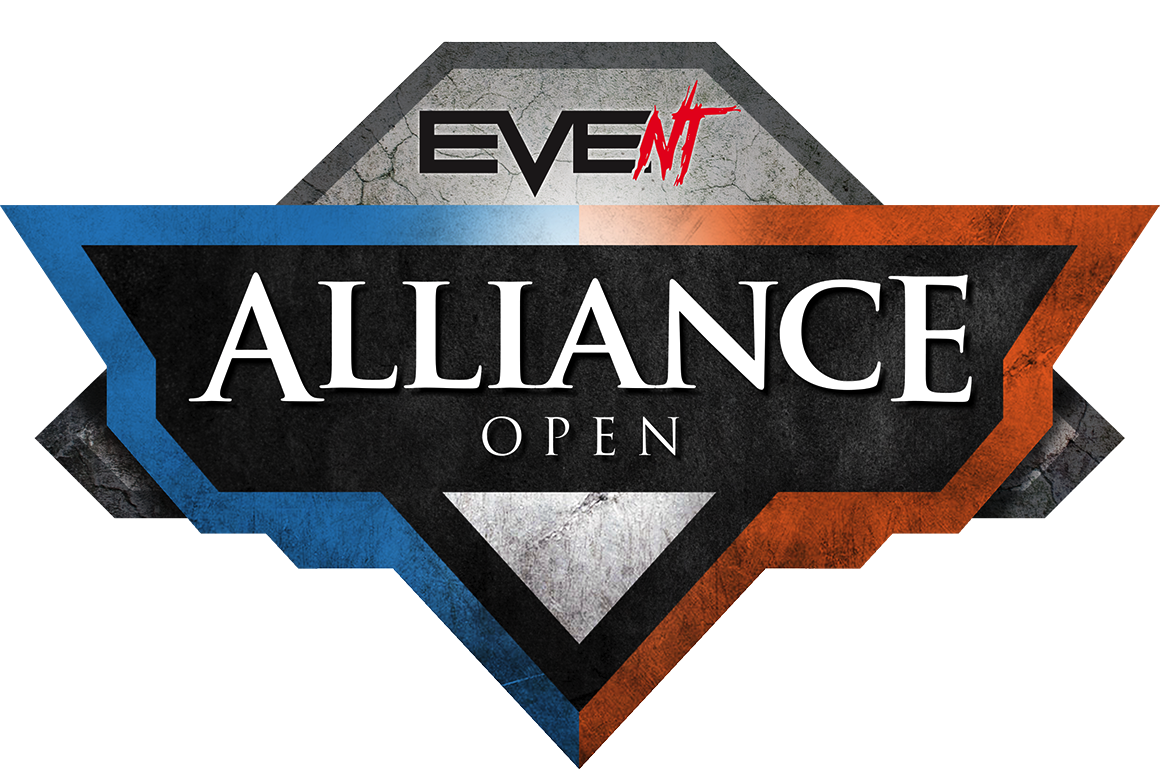 EVE_NT open